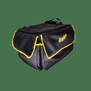 Meguiars Detailing Bag Supreme-77262