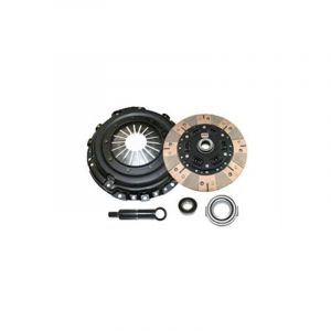 Competition Clutch Kit Embrayage Course Stage 3 Honda Civic,Del Sol-57246