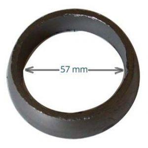 SK-Import Joint d'Echappement 57mm-64432