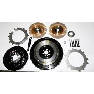 Competition Clutch Kit Embrayage Course Honda Accord,Prelude-57252