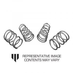 Whiteline Ressorts Courts Subaru Impreza-69364